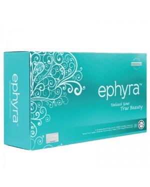 Ephyra Premium Pack