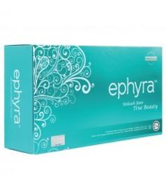 Ephyra Premium Pack (EPP)