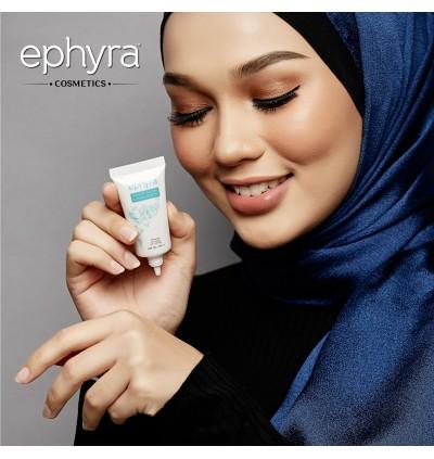 Ephyra Matte Glow Foundation