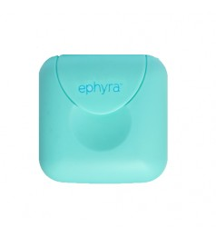Soap Case Ephyra (SCE)