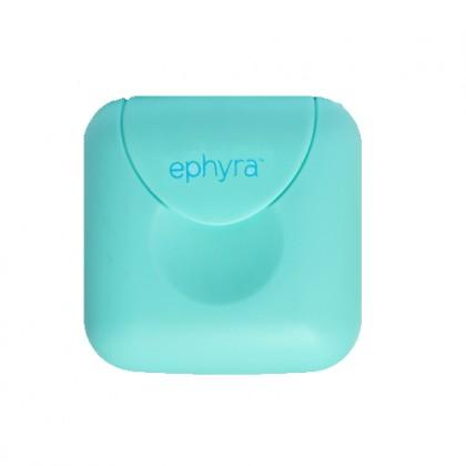 Soap Case Ephyra (SCE)