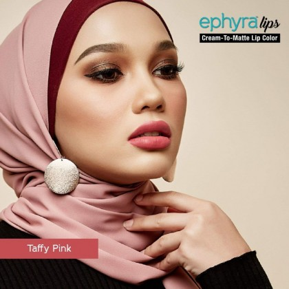 Ephyra Lip Matte