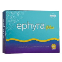 Ephyra Plus