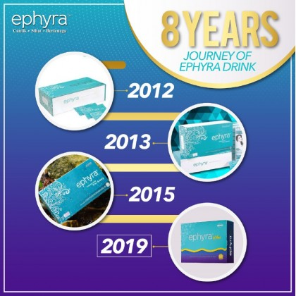 Ephyra Plus (EPL)