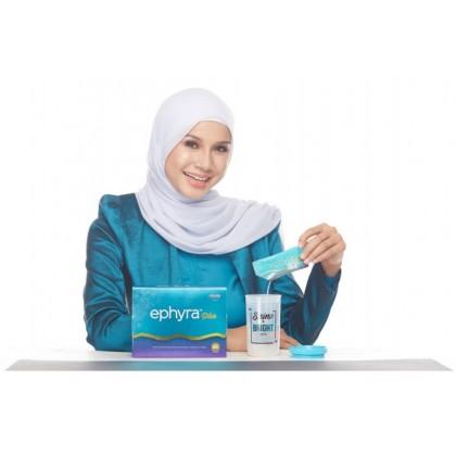 Ephyra Plus (2 box)