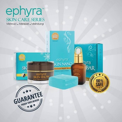Ephyra - All Products